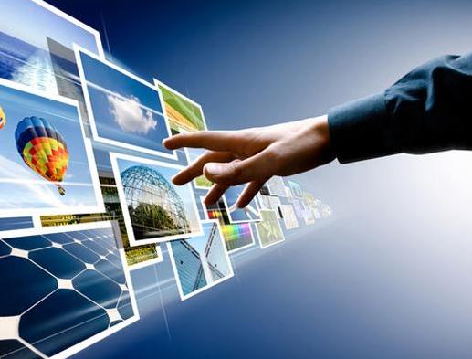 企业手机端网站建设的几点建议